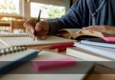 تمديد فترة إعادة التسجيل للموسم الجامعي 2021 / 2022
